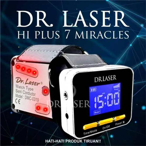 DR-LASER-HI-PLUS-7-MIRACLE