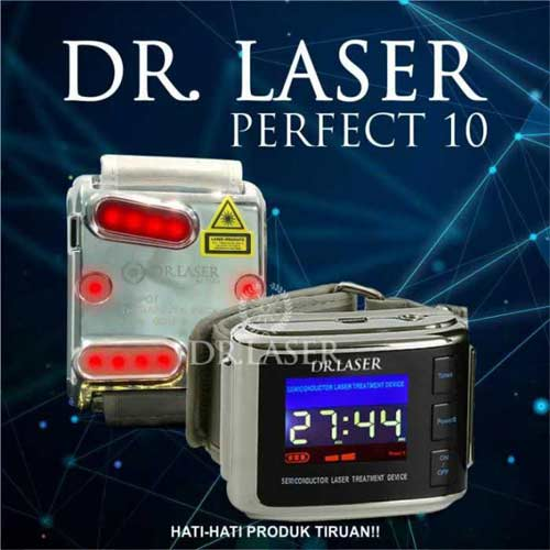 DR-LASER-PERFECT-10