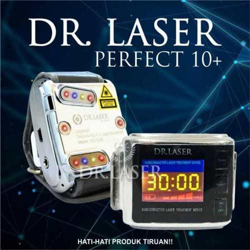 DR-LASER-PERFECT-10-PLUS