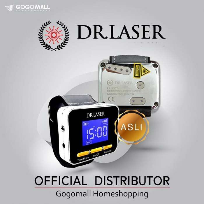 distributor-dr-laser-asli