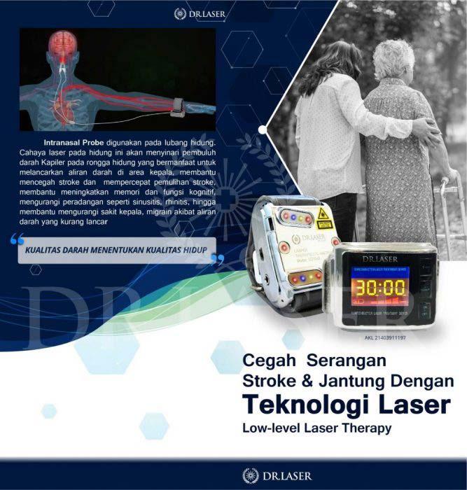 dr-laser-terapi-