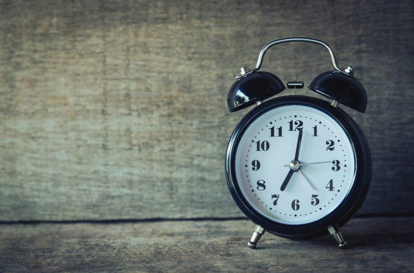 Cara Jitu Mengatasi Susah Tidur di Malam Hari
