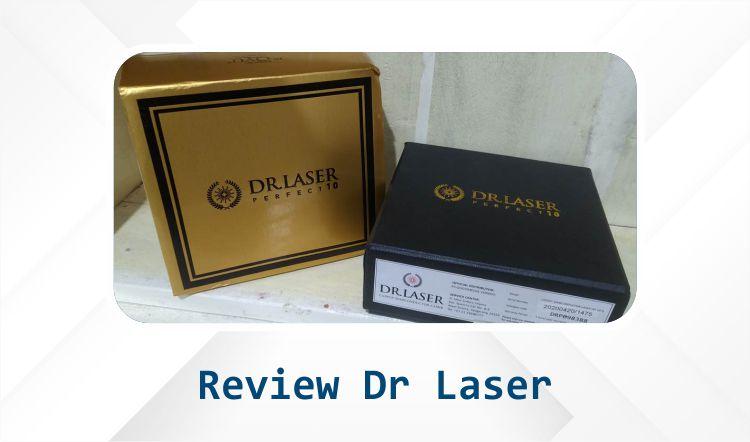 hati-hati-dr-laser-penipuan-bohong 2